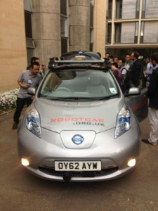 oxford-autonomous-car